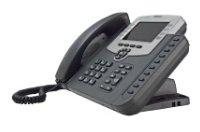 SNR VoIP-телефон SNR SNR-VP-56 PoE
