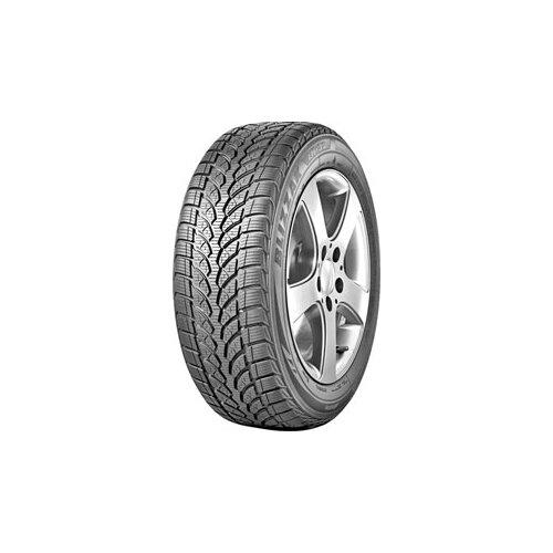 цена на Автомобильная шина Bridgestone Blizzak LM-32 195/55 R16 87H зимняя