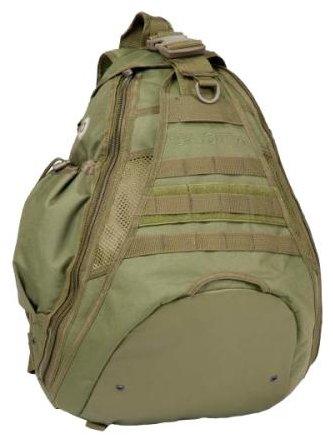 Рюкзак Savotta Platoon 38