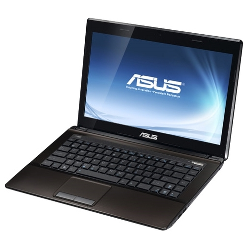 ASUS K43E WIFI DOWNLOAD DRIVERS