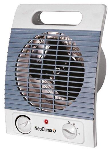 Тепловентилятор NeoClima FH-05