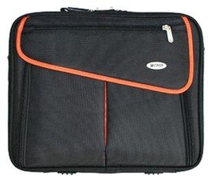 Сумка U-Case LSM3013A