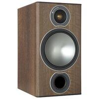 Акустическая система Monitor Audio Bronze 2 Black Oak