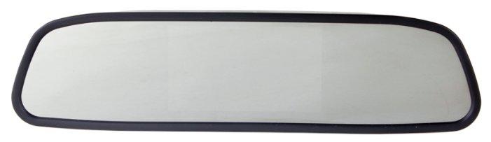 Автомобильный монитор RS RVM-400