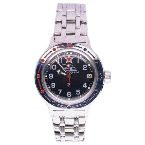 Наручные часы Восток 420306 наручные часы восток 350623