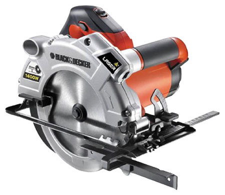 BLACK+DECKER KS1400L