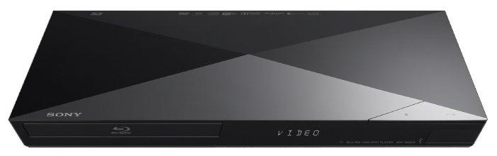 Sony Blu-ray-плеер Sony BDP-S6200