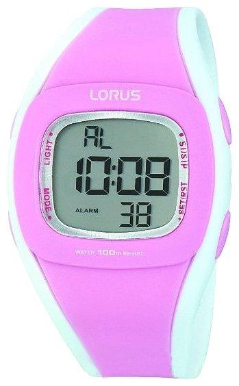 Наручные часы Lorus R2345GX9