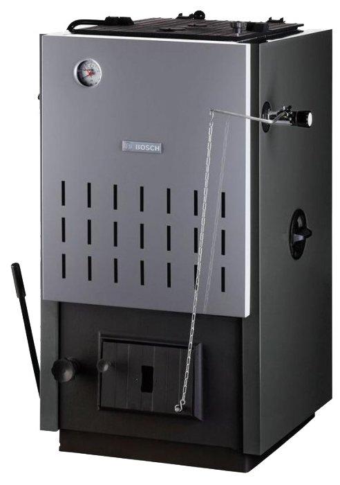 Bosch Solid 2000 B SFU 12