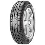 Автомобильная шина Pirelli Cinturato P1