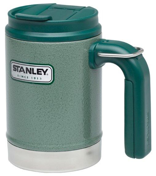 STANLEY Classic Vacuum Camp Mug (0,47 л)