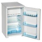 Холодильник Бирюса 108