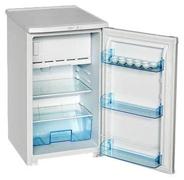Бирюса Холодильник Бирюса 108