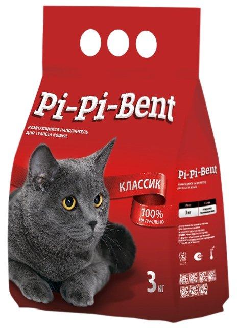 Pi-Pi-Bent Классик (3 кг)