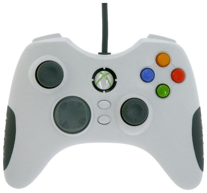 BigBen Controller for Xbox 360®