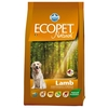 Корм для собак Farmina Ecopet Natural Lamb Mini (2.5 кг)