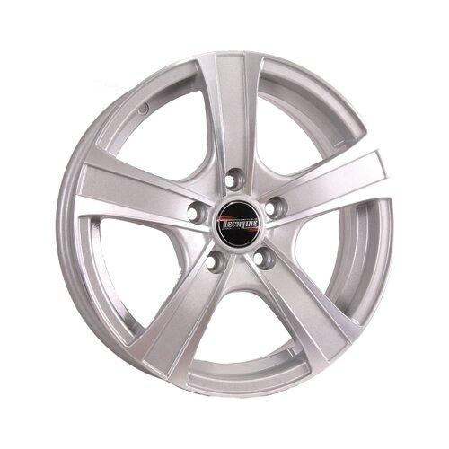 цена на Колесный диск Tech-Line 539 6x15/4x100 D60.1 ET40 S