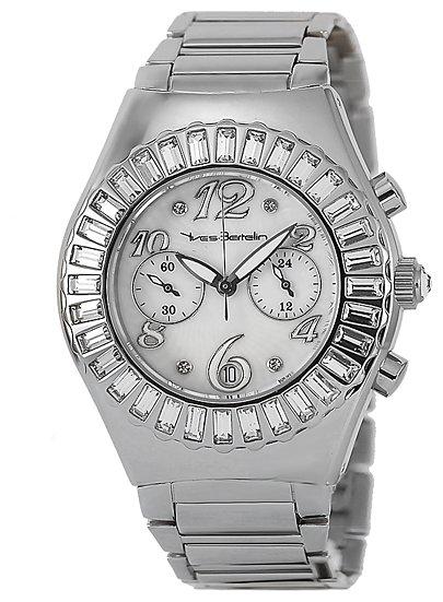 Наручные часы Yves Bertelin WM32842-1