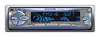 Panasonic CQ-DF301W