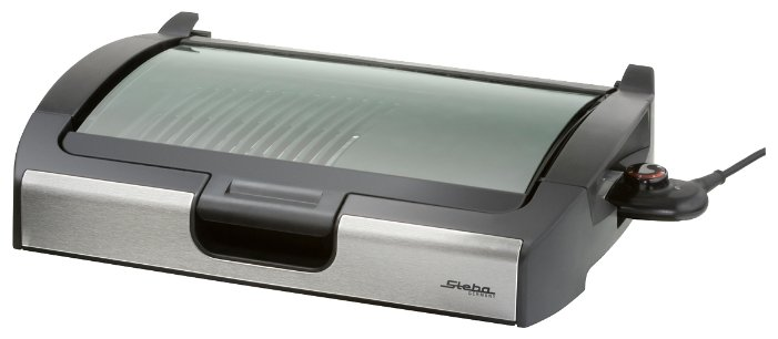 Steba VG 200 электрогриль