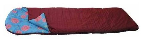 Спальный мешок Турлан СП-2У