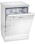 Посудомоечная машина Siemens SE 26292