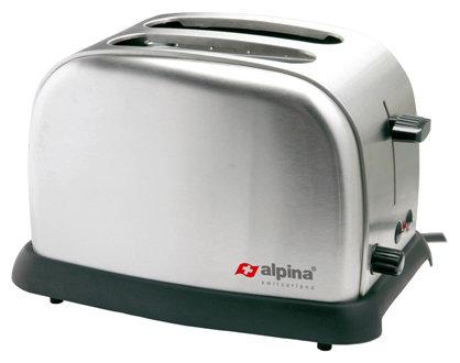 Alpina SF-2511