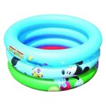 Bestway Mickey Mouse Clubhouse 91018