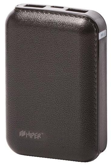 HIPER SP7500
