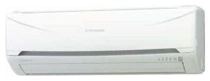 Настенная сплит-система Mitsubishi Heavy Industries SRK35ZJP-S / SRC35ZJP-S