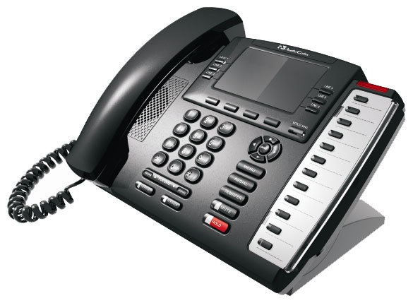 AudioCodes IP350HDPS