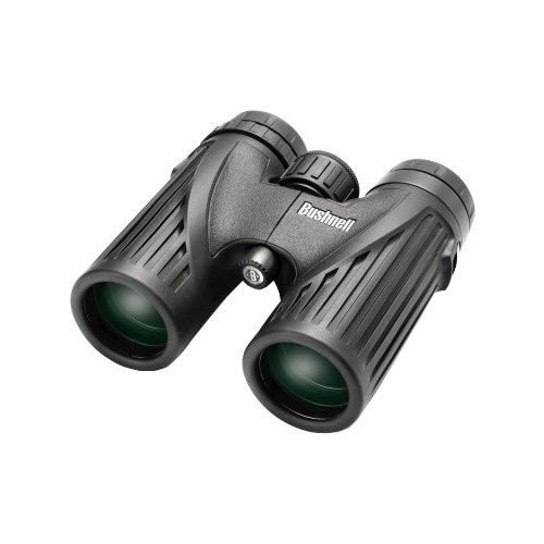 Фото - Бинокль Bushnell Legend Ultra HD 10x36 черный бинокль bushnell trophy xtreme