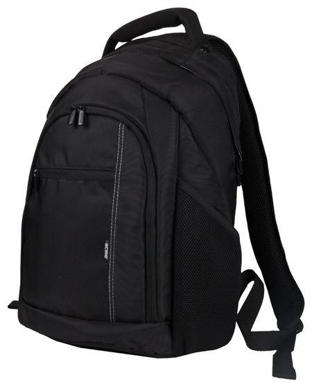 Рюкзак ACME 16B07