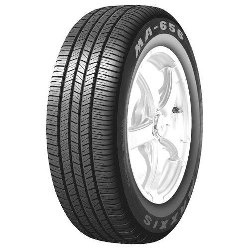 Купить шины maxxis 225/60 r16 купить шины б/у в тспб