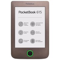 PocketBook 615