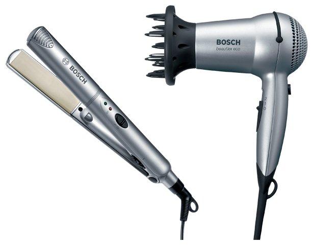 Bosch PSH3321