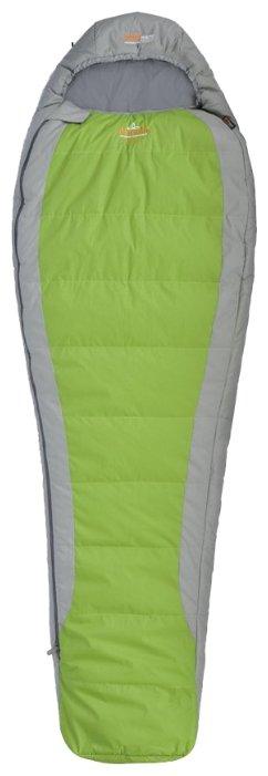 Спальный мешок pinguin Micra 185