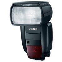 Canon Вспышка  Speedlite 600EX II-RT