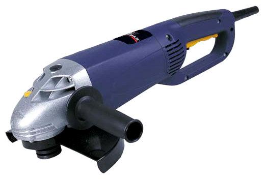 УШМ MASTERMAX MAG-1110, 2100 Вт, 230 мм