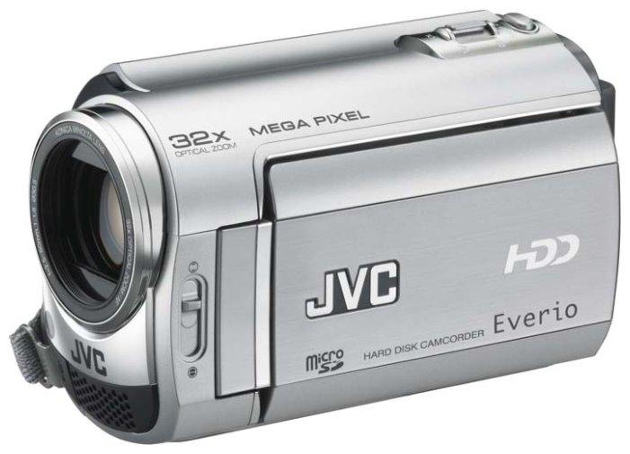 Видеокамера jvc everio gz mg330he - ремонт в Москве какие документы нужны для ремонта телефона - ремонт в Москве