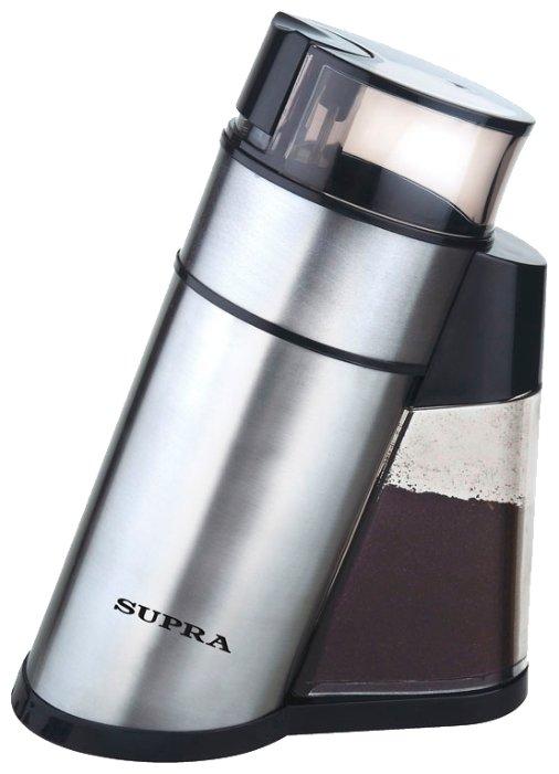SUPRA Кофемолка SUPRA CGS-532