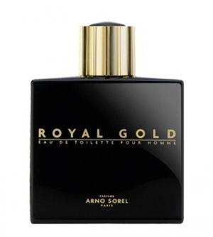 купить Arno Sorel Royal Gold по выгодной цене на яндексмаркете