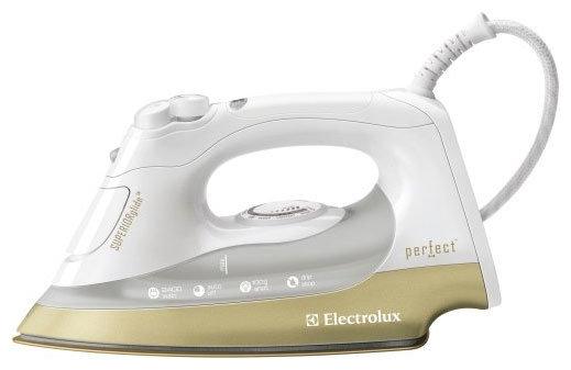 Утюг Electrolux EDB 7540