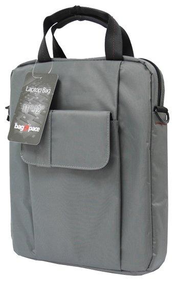 BagSpace BS-132