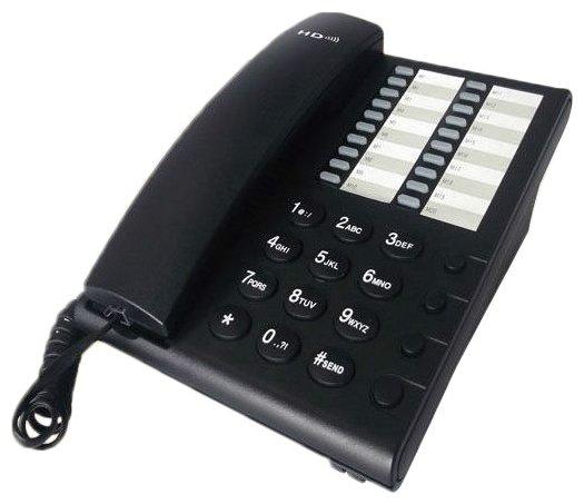 VoIP-телефон Flying Voice IP601P