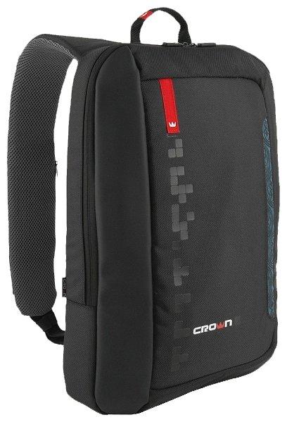 Рюкзак CROWN CMBPH-1115