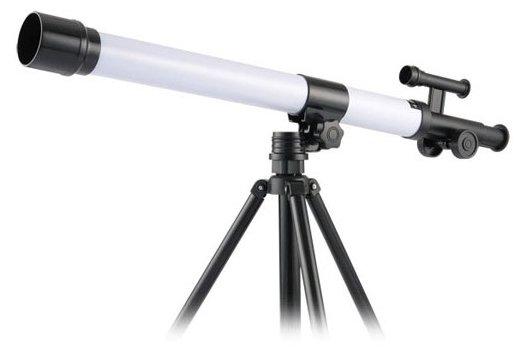 Телескоп Edu Toys TS805