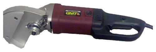 УШМ GMT AGE 230SS, 2500 Вт, 230 мм