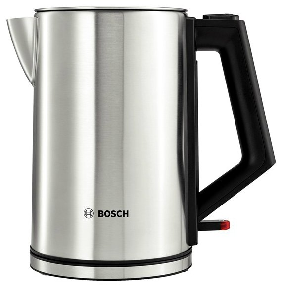 Bosch Чайник Bosch TWK 7101