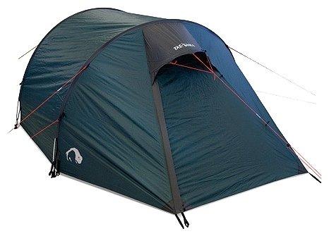 Палатка TATONKA Arctis 3